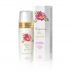 BULGARIAN ROSE SIGNATURE SPA: Cleaning Face Gel 200ml