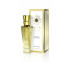 LADY'S JOY LUXURY: Parfum 50 ml