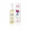 BULGARIAN ROSE SIGNATURE SPA: Body Oil 100 ml